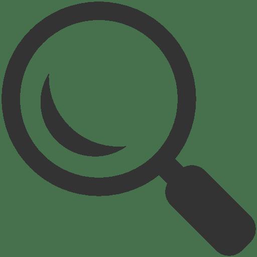 Logo Rug Design Search One Million Rug Designs