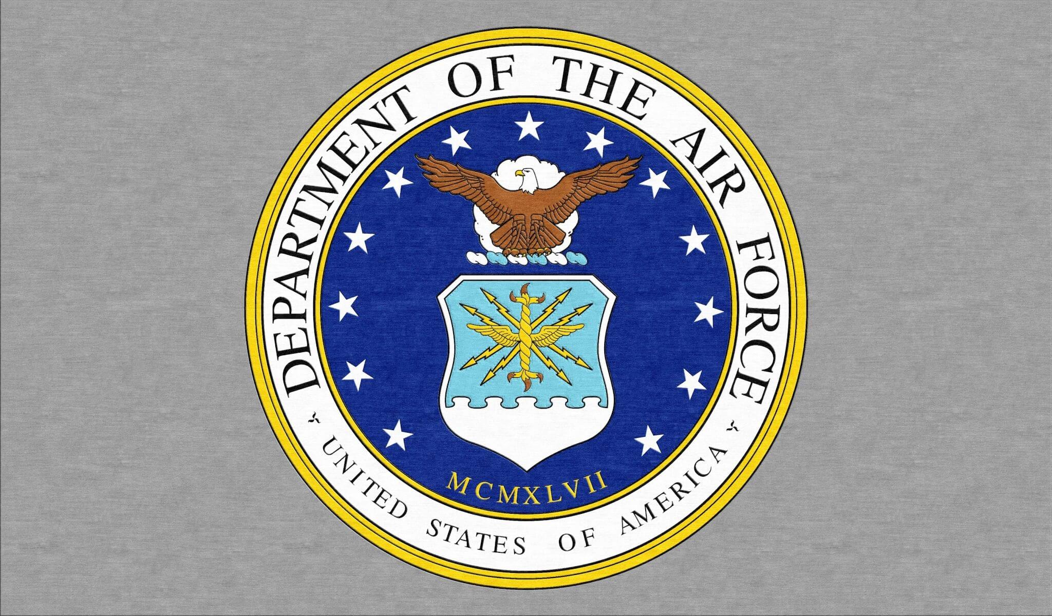 Oval Office Rug Us Air Force Logo Rug Online Rug Rats