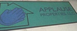 Applause Properties Virginia Beach Va